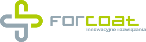 ForCoat